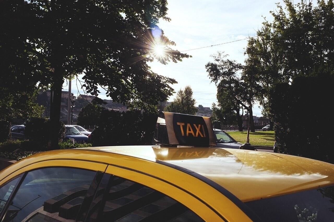 Erdemli Taksi ve Kızkalesi Taksi Hizmetleri