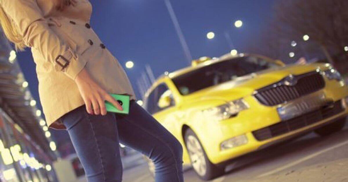 Kızkalesi Taksi ile Mersin Kızkalesi Arası Taksi Hizmeti - 05443344562