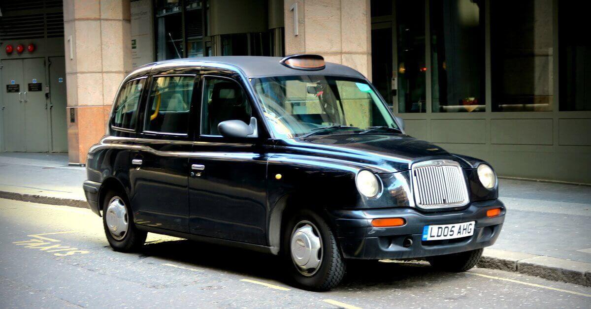 mersin-taksimetre-hesaplama.jpg