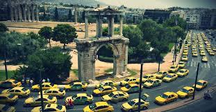 Silifke Taksi - Mersin Silifke Arası Uygun Taksi