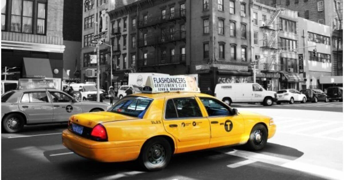 Mersin  Acil Taksi - 05443344562