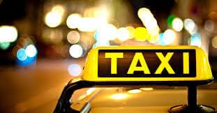 tarsusta-taksi-hizmeti.jpg